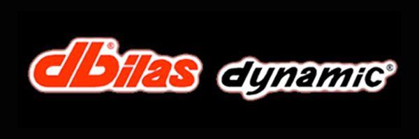 Víceklapkové sání Dbilas Dynamic Opel Kadett C / Ascona B / Manta B / Rekord E 2.4 8V 92KW (CIH)
