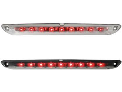 Dectane LED brzdové světlo Ford Fiesta VII