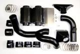 Kit přímého sání Forge Motorsport Seat Leon 2.0 TFSi (twintake)