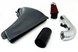 Sportovní kit sání Jap Parts Citroen Saxo 1.4/1.6 8/16V VTR/VTS/Furio (96-03)