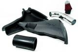 Sportovní kit sání Jap Parts Peugeot 106 1.4/1.6 8/16V GTI/XSI (96-03)