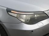 Mračítka BMW 5 Series E60 / 61