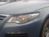 Mračítka Volkswagen Passat CC