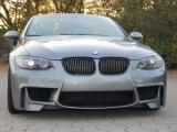 Přední nárazník BMW E92 / E93