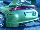 Zadní nárazník Mitsubishi Eclipse