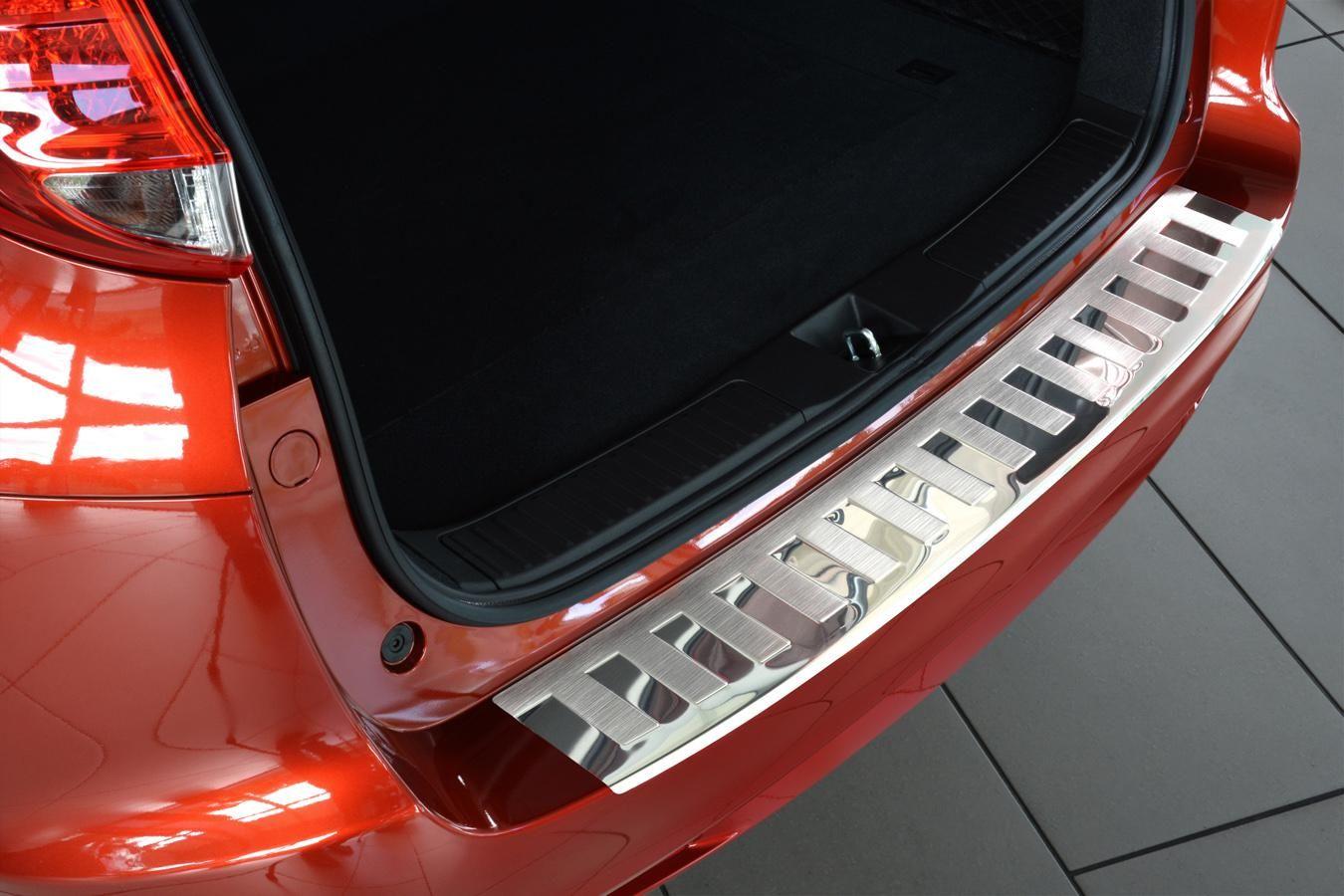 Kryt prahu zadních dveří Honda Civic Tourer