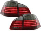 Zadní LED světla BMW E61 touring