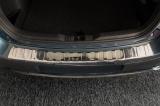 Kryt prahu zadních dveří Toyota Auris II Touring Sports - kombi