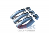 Kryty klik Volkswagen T6 Transporter / Multivan / Caravelle