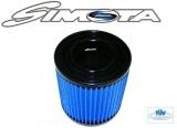 Vzduchový filtr Simota Audi A6/S6/RS6 (4F/C6) 2.0
