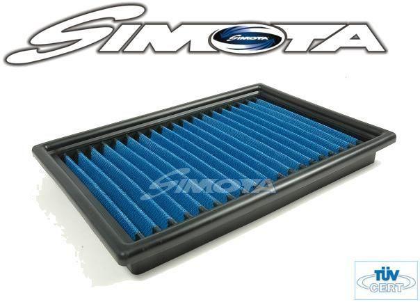 Vzduchový filtr Simota Ford Fiesta IV 1,3