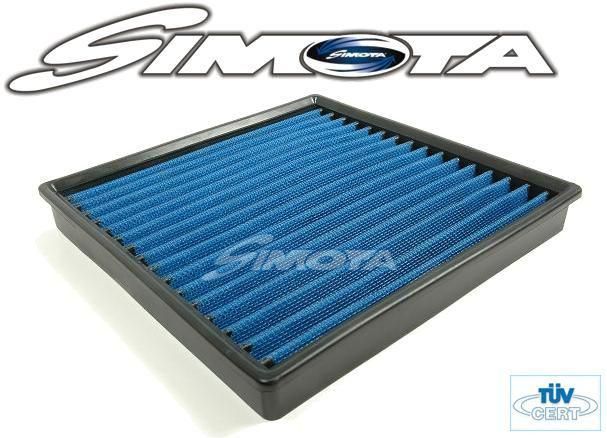 Vzduchový filtr Simota Lada Niva / Nova 1,7