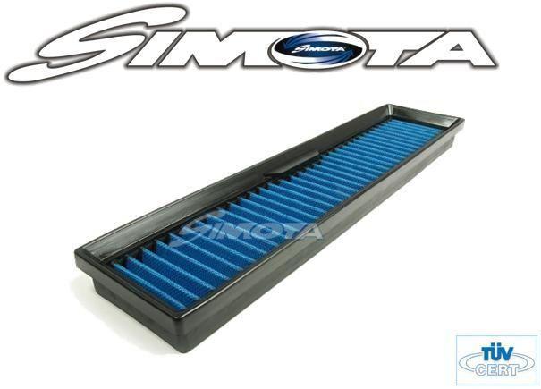 Vzduchový filtr Simota Peugeot 307 1,6
