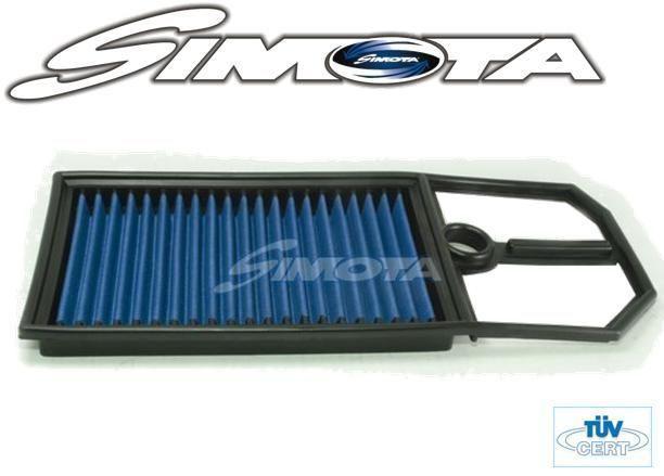 Vzduchový filtr Simota Seat Cordoba II/Cordoba Vario (6K) 1,4