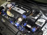 Kit přímého sání Forge Motorsport VW Scirocco 2.0 TFSi (twintake)