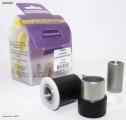 Silentbloky Powerflex Caterham 7 (DeDion With Watts Linkage) Large Lower Wishbone Bush 1/2 Bore (1)