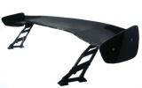 Karbonové křídlo Jap Parts univerzální 160 x 40cm