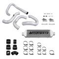 Intercooler kit Mishimoto Hyundai Genesis 2.0 Turbo (10-)