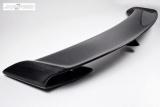 Karbonové křídlo Japspeed Nissan GT-R R35 (OEM)
