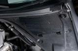 Karbonový kryt brzdového válce Japspeed Nissan GT-R R35