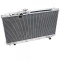 Hlinikový závodní chladič Japspeed Lexus IS200 GXE10 2.0 24V (99-05)