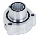Blow off ventil Forge Motorsport VAG motory 1.4TSi / 1.8/2.0 TFSi / TSi/2.5 R5 TFSi (open loop)