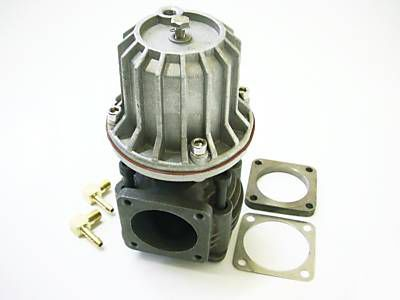 Jap Parts Externí wastegate 50mm