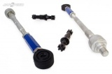 Full Steering Arms Japspeed Nissan 200SX S13/S14/S15 (89-01)