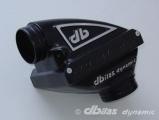 Kit přímého sání Dbilas Dynamic FlowMaster Kit BMW E36 318i M43B18