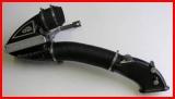 Kit přímého sání Dbilas Dynamic FlowMaster Kit Opel Meriva A Z16XE / Z16XEP / Z14XEP