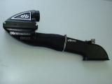 Kit přímého sání Dbilas Dynamic FlowMaster Kit Opel Vectra C / Signum Z19DTH / Z22SE / Z22YH