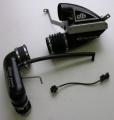 Kit přímého sání Dbilas Dynamic FlowMaster Kit Opel Zafira B Z20LEH