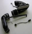 Kit přímého sání Dbilas Dynamic FlowMaster Kit Opel Astra G Z20LET