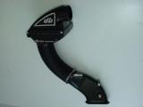 Kit přímého sání Dbilas Dynamic FlowMaster Kit Opel Kadett E C20XE