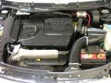 Kit přímého sání Dbilas Dynamic FlowMaster Kit VAG 1.8T