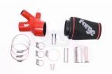 Kit přímého sání Forge Motorsport Citroen DS3 1.6T / Peugeot RCZ / 207 GTi 1.6T THP 156