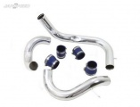 Intercooler pipe kit Japspeed Nissan Skyline R32/R33 RB25DET GTS-T