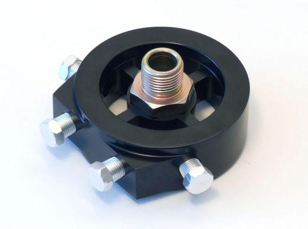 Adaptér pod olejový filtr M20 x 1.5