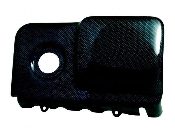 Karbonový kryt motoru Raid Audi TT 8N 1.8T 225PS