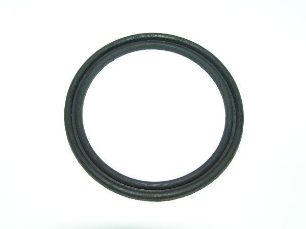 Náhradní těsnění pro adaptéry pod olejový filtr Raid / Depo Racing