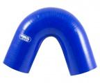 Silikonová hadice Samco koleno 135° 70mm