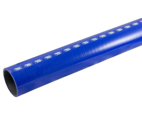 Silikonová hadice Samco rovná palivo / olej 8.0mm