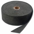 Termo izolační páska Thermotec 25mm x 4,5m grafitově černá