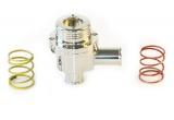 Blow off ventil - 25mm uzavřený (closed loop) - verze 1