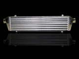 Intercooler FMIC 700 x 140 x 65mm (550 x 140 x 65mm) - výstupy 55mm