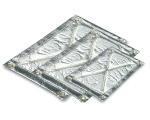 Izolační plát Thermotec (Insulating mats) 45,7 x 61cm