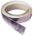 Lepící páska s hliníkovou vrstvou Thermotec (Thermo-shield) 38mm x 4,5m