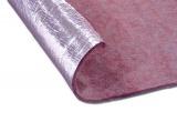 Ohnivzdorný tlumící koberec Thermotec (Thermo guard FR) 1,2 x 1,8m oboustranný