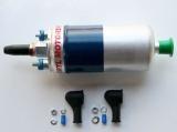 Palivová pumpa 225l/h Bosch style - 0580254910