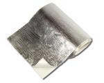 Samolepící tepelná izolace Thermotec 60,9 x 121,9cm